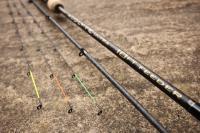 Drennan Acolyte 10ft Feeder Rod