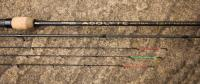 Drennan Acolyte 12ft Ultra Feeder Rod