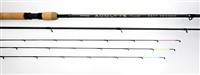 Drennan Acolyte Plus 11ft Feeder Rod