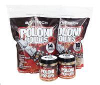 bait-tech-poloni-boilies