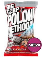 bait-tech-big-carp-method-mix-polony