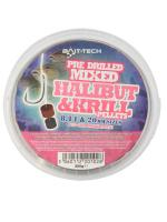 bait-tech-pre-drilled-halibut-and-krill-pellets