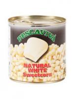pescaviva-white-sweetcorn