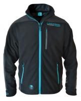 drennan-wind-beater-fleece