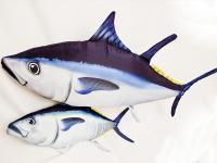 gaby-bluefin-tuna
