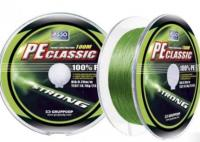 asso-pe-classic-multi-braid-300m