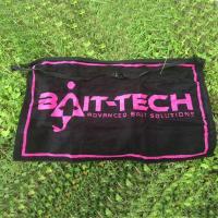 bait-tech-towel-apron
