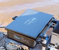 Nufish Aqualock Side Tray