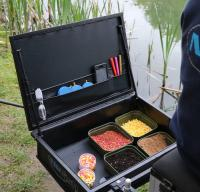 nufish-aqualock-side-tray