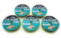 drennan-float-fish-line-100m
