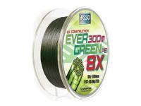 asso-pe-evergreen-8-braid-300m