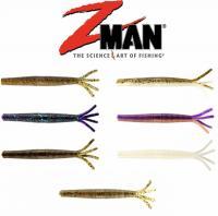 z-man-hula-stickz
