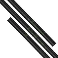 Browning Xitan Z7-2 Power Special 16m Pole Package