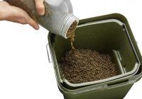 Trakker Pureflo & Free Bucket Deal