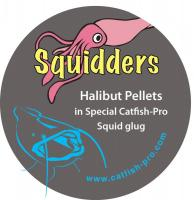 catfish-pro-squidders-28mm-pre-drilled-pellets
