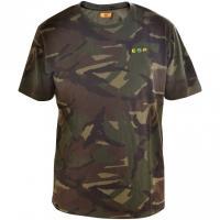 e-s-p-camo-t-shirt