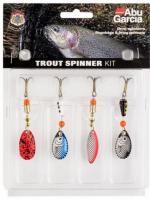 abu-garcia-sea-trout-lure-pack