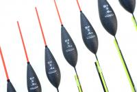 drennan-sf2-pole-float