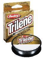berkley-trilene-fluorocarbon-line-100m