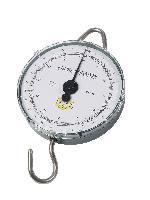 JRC Reuben Heaton 60lb Scales