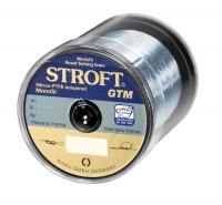 stroft-gtm-500m-line