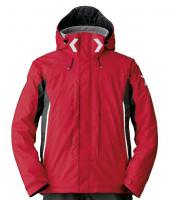 Daiwa Hyper Thermal Jacket