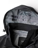 Daiwa Match Jacket