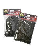 jrc-spare-specimen-net-mesh