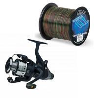 dam-quick-control-140fs-reel-8lb-camo-bulk-spool-of-line