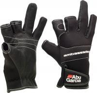 Abu Garcia Stretch Glove