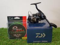 daiwa-theory-ha-2500-reel-tournament-evo-braid