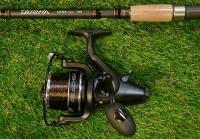 daiwa-lexa-deadbait-rod-reel-combo