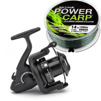 daiwa-black-widow-25a-reel-free-line