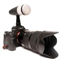 ridge-monkey-camera-accessory-bracket