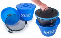 map-bucket-set-and-seal-system-insert