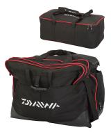 daiwa-team-deluxe-red-carryall-plus-cool-bag-worth-29-99-rrp