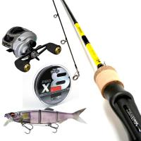 daiwa-daiwa-and-gunki-jerkbait-rod-and-reel-bundle-plus-braid-lure