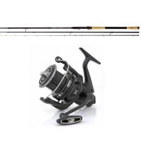 browning-black-viper-mk3-feeder-rod-13ft-140g-plus-shimano-ultegra-5500-xtd
