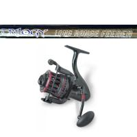 tricast-trilogy-long-range-feeder-rod-14ft-200g-plus-browning-black-viper-850-reel