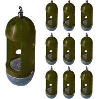 dennett-rapid-feeder-10-pack