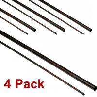 Browning Xitan SLK 5.5m Carp Pulla Kit 4 Pack