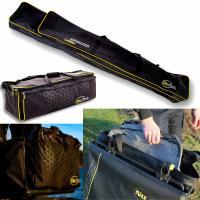 nufish-aqualock-luggage-set