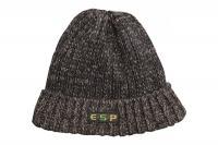e-s-p-camo-head-case-beanie