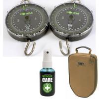 korda-carpy-dial-scales-plus-case-plus-care-treatment