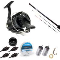 bobco-feeder-fishing-setup