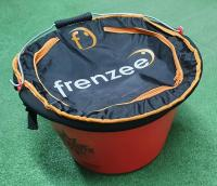 dynamite-17l-bucket-with-frenzee-bucket-cover