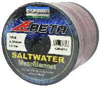 shakespeare-beta-saltwater-mono-red