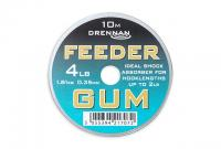 drennan-feeder-gum-10lb-129349