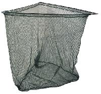 shakespeare-sigma-specimen-net