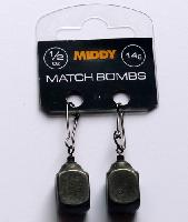 middy-match-bomb-x2-